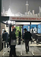 JDR-booth-in-Orgatec-2016--It-is-held-in-Cologne-in-Germany