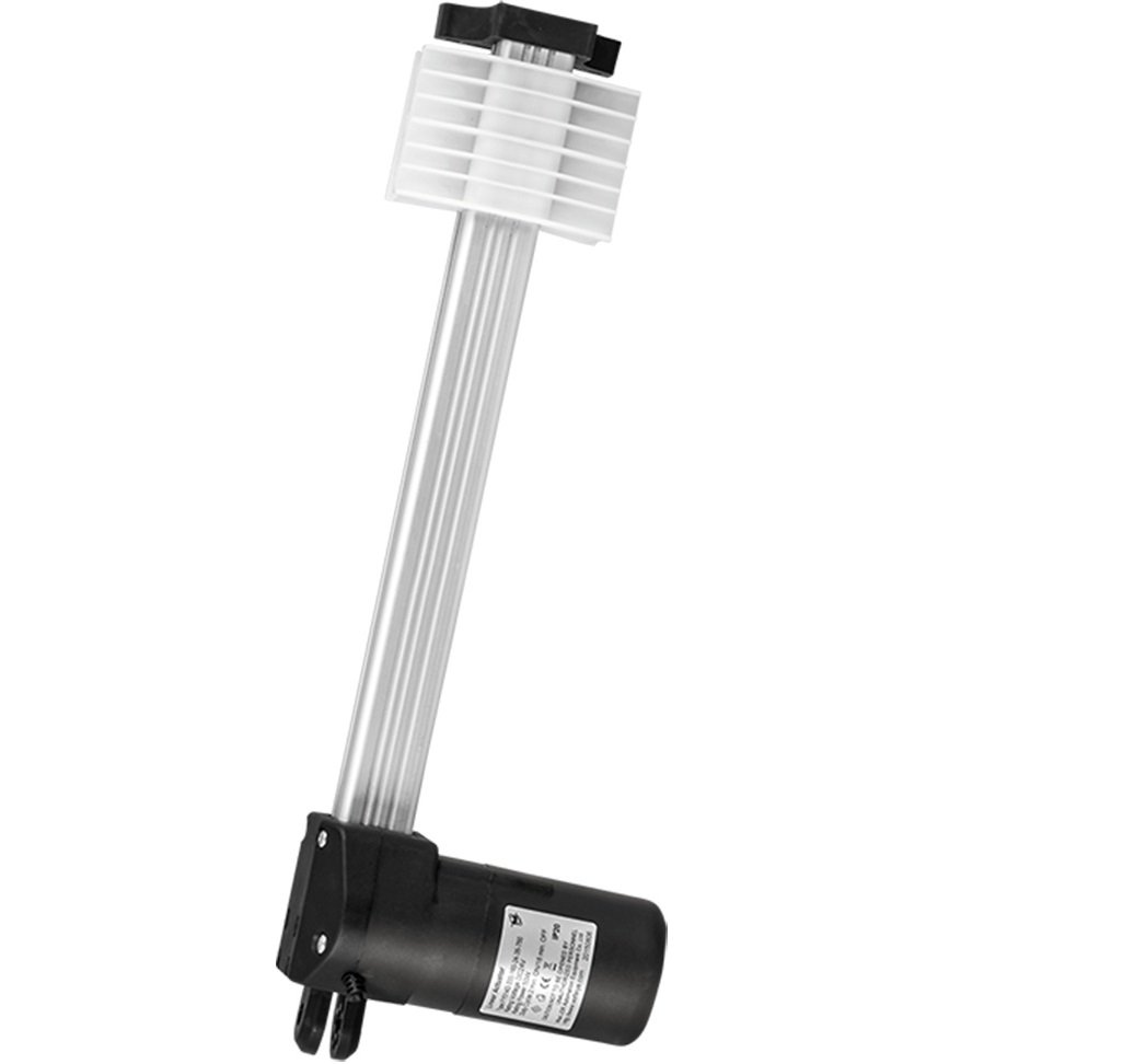 FY014D Linear Actuator