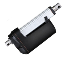 FY020 Linear Actuator