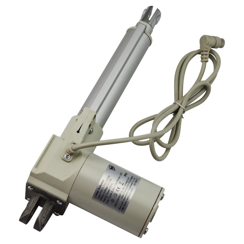 FY01 Linear Actuator